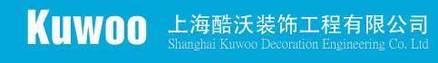 Kuwoo shanghai kuwoo decoration engineering co ltd - Shanghai winsun decoration engineering co ...